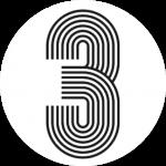 3 circle_meitu_3