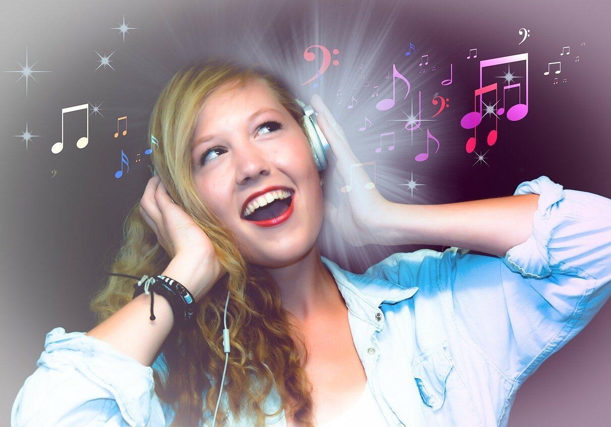 singer-artiest